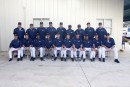 The 2013 Twins Camp Pro Staff!